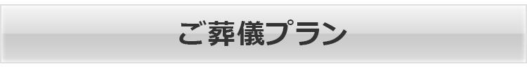 大阪・堺市プランSP