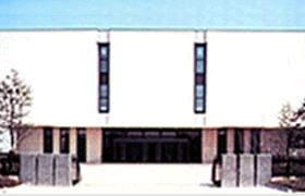 久保山霊堂