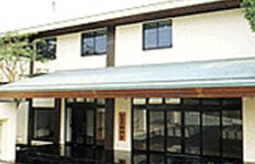 妙蓮寺斎場