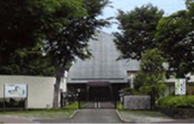 思い出の里会館