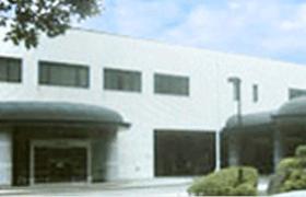 横須賀市中央斎場(火葬場)