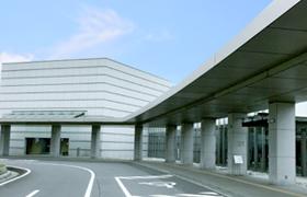 鴻巣市 県央みずほ斎場