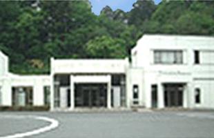 広域飯能斎場