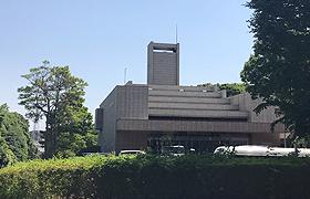 横浜市 戸塚斎場
